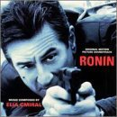 Ronin by Various Artists (1998-09-22)