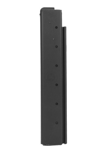 Airsoft Thompson 380rd High Capacity Magazine - For CYMA M1A