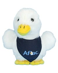 aflac-6-plush-talking-duck