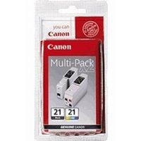 Canon MultiPASS C545 Printer Driver (2019)
