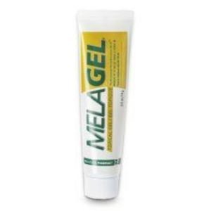 Melaleuca Melagel Topical Balm  5Oz Tube