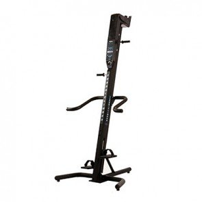 Maxi Climber Vs Versaclimber What Is The Difference