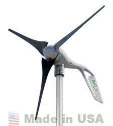 Primus Wind Power Air 30 12 Volt Dc Wind Turbine