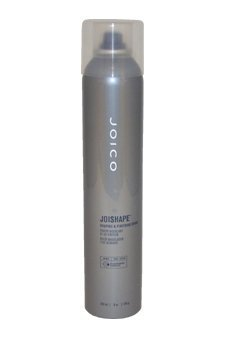 Spray Finishing Shaping (Joishape Shaping & Finishing spray Joico 9 oz Hair Spray For Unisex)