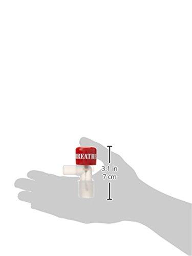 Mini Respirator Monitor by JorVet (Image #2)