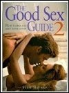 img - for The Good Sex Guide 2: How to Find and Keep Your Lover book / textbook / text book