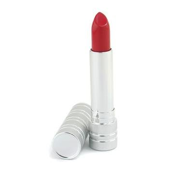 - Clinique - High Impact Lip Colour SPF 15 - # 12 Red-y To Wear - 3.8g/0.13oz
