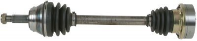 Cardone Select 66-7005 New CV Axle (Drive Axle) ()