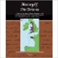 History of the Britons by Nennius [Book Jungle, 2008]