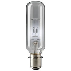 Replacement For DTJ 1500W 120V Light Bulb from Technical Precision