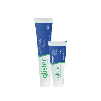 glister-multi-action-toothpaste-494ounce-140gms-100gms352ounce-40gms142ounce