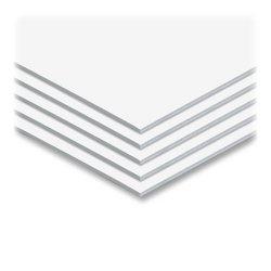 Elmer's Products Inc Sturdy Foam Board, 3/16
