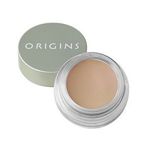 Origins Zing Eye Cream - 1