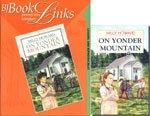 On Yonder Mountain Booklinks Set