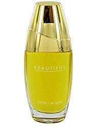 BEAUTIFUL by Estee Lauder Eau De Parfum Spray (Tester) 2.5 oz for Women - 100% Authentic ()