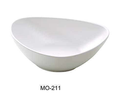 Yanco MO-211 Moderne 11