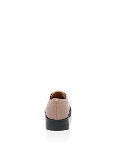 Giorgio Picino Zapatos de cordones Marrón Claro EU 39
