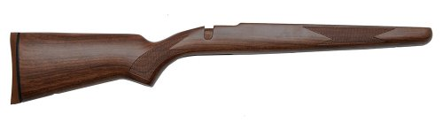 Numrich Savage 10 GY / 110 GY Youth Hardwood Stock (Right-Hand, SA)