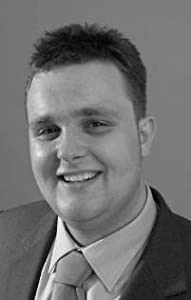 Gavin D. J. Harper