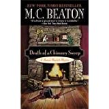Death of a Chimney Sweep (A Hamish Macbeth Mystery, 26)
