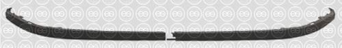 Euro Stamp 051.46.5500 Front Bumper Spoiler Kit