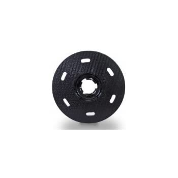 19 Inch Pad Holder Driver For 20 Quot Floor Machines Advance