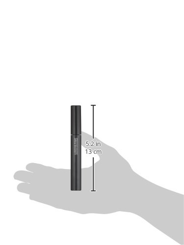 La Roche-Posay Respectissime Extension Lengthening Mascara, 1 Count by La Roche-Posay (Image #6)