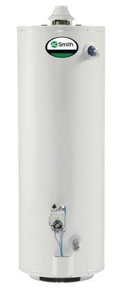 75 gallon gas water heater - 3