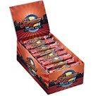 Gerrit 2 Oz. Broadway Strawberry Licorice Rolls; 24 Pieces/box