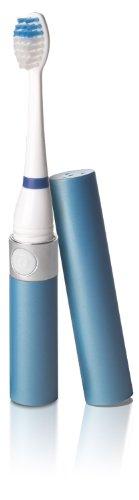 Violife Slim Sonic Toothbrush (Ocean Blue) by VIOlife