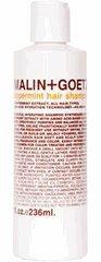Malin + Goetz Peppermint Shampoo-8 oz