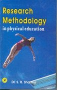Research Methodology in Physical Education PDF