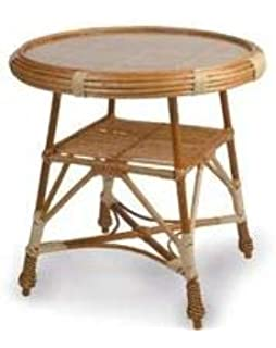 Weidenprofi Korbmobel Mobel Aus Weide Sessel 70 X 60 Cm Sitzhohe