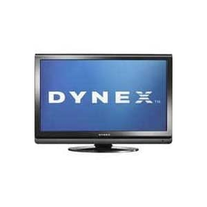 Dynex TV Reviews
