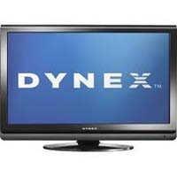 Dynex DX-24E150A11 24-inch 1080p LED LCD HDTV