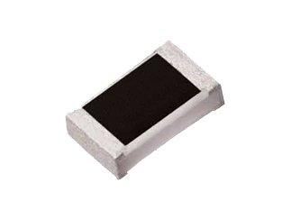 250 item s PANASONIC INDUSTRIAL DEVICES ERA-6AEB151V ERA Series 0805 150 Ohm 0.125 W /±0.1/% /±25 ppm///°C SMT Metal Film Chip Resistor