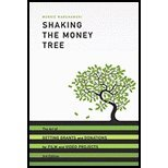Shaking the Money Tree, 3rd Edition The Art of Getting Grants and Donations for Film and Video by Warshawski, Morrie [Michael Wiese Productions,2010] (Paperback) Third (3rd) Edition