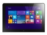 Lenovo ThinkPad  20C1002UUS 10.1-Inch 128 GB Tablet (Black)