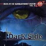 Sci-Fi Channel - Sci-Fi's Greatest Hits, Vol. 2: The Dark Side