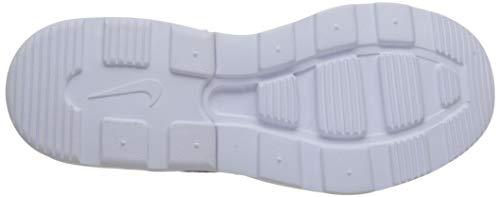 white Nike Femme black Wmns Motion 003 Multicolore De Running Air Max Chaussures 2 fPq8rfvA