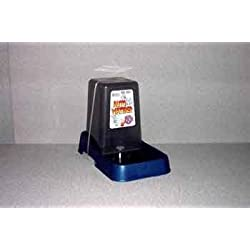 Automatic Dog Waterer Capacity: 6 Liters
