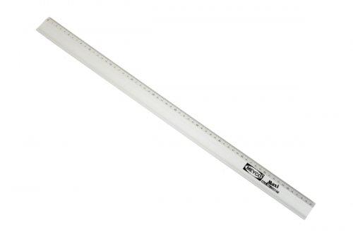 Alu-Lineal, 60 cm Vertrieb durch frankengmbh