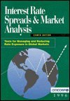 Interest Rate Spreads Market Analysis 9780786309702