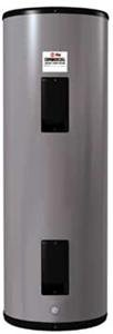 65 Gallon Water Heater - 5