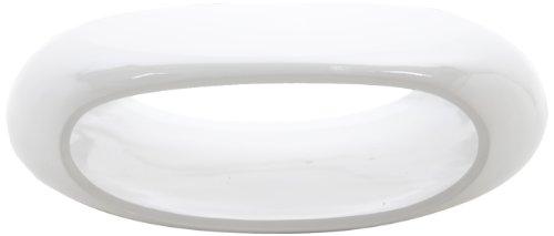 Ac Design Furniture Couchtisch Clara B 100 X T 70 X H 32 Cm Mdf