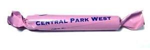 - Bond no 9 new york Central Park West - Vial size