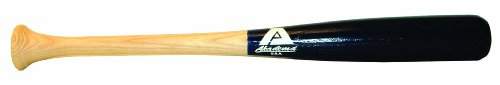 Akadema Training Bat (20-Inch)