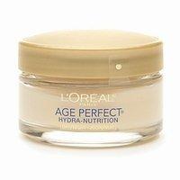 L'Oréal Age Perfect Nutrition Intense Jour / Nuit Crème - 1,7 oz