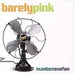 Image of the product Number One Fan that is listed on the catalogue brand of .