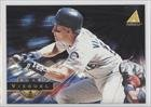 1994 Pinnacle Baseball - 1
